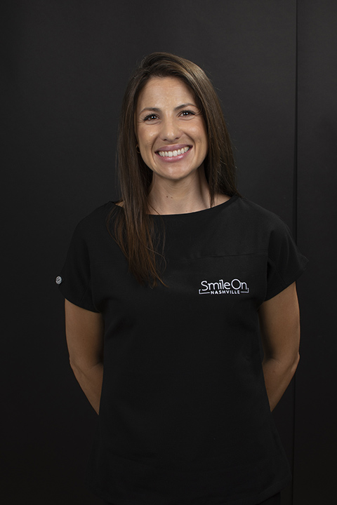 Smile-On-Nashville-hygienist-natalie